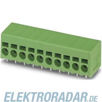 Phoenix Contact Leiterplattenklemme SPT 2,5/ 9-H-5,0