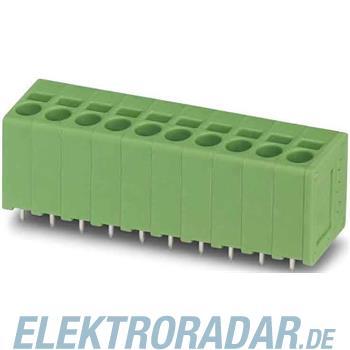 Phoenix Contact Leiterplattenklemme SPT 2,5/ 9-V-5,0