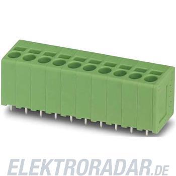 Phoenix Contact Leiterplattenklemme SPT 2,5/10-V-5,0