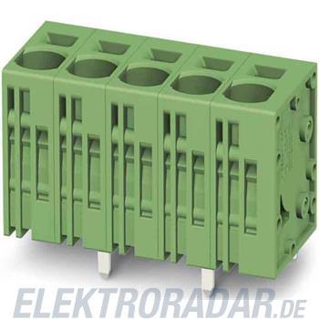 Phoenix Contact COMBICON Leiterplattenklem SPT 5/ 2-V-7,5-ZB