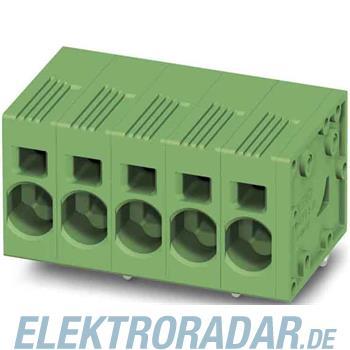 Phoenix Contact COMBICON Leiterplattenklem SPT 5/11-H-7,5-ZB