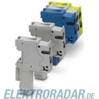 Phoenix Contact COMBI-Stecker SPV 2,5/ 1-L BU