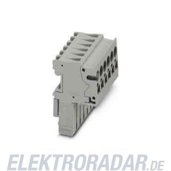 Phoenix Contact COMBI-Stecker SPV 2,5/15