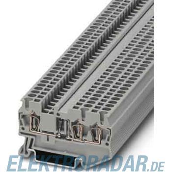 Phoenix Contact Bauelement-Reihenklemme ST 2,5-TWIN-DIO/R-L