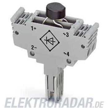 Phoenix Contact Bauelementestecker, mit Br ST-B250C1500