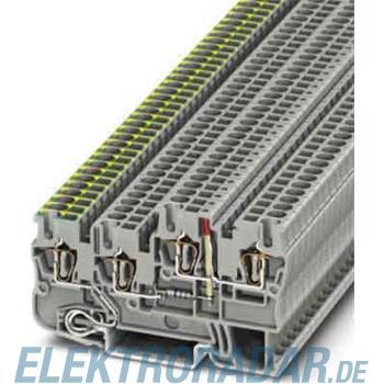 Phoenix Contact Initiatoren-/Aktorenklemme STIO 2,5/3- #3209141
