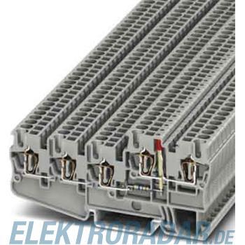 Phoenix Contact Initiatoren-/Aktorenklemme STIO 2,5/4- #3209167