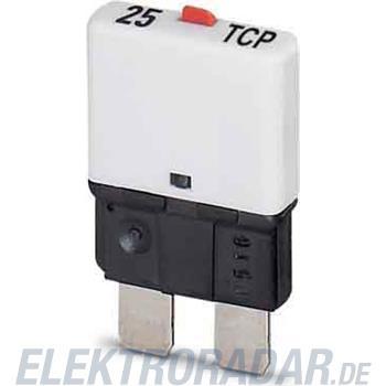 Phoenix Contact Sicherungsautomat TCP 25/DC32V