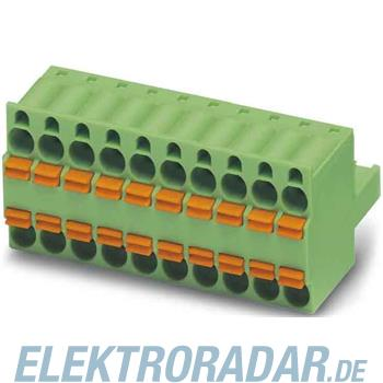 Phoenix Contact COMBICON Leiterplattenstec TFKC 2,5/ 4-ST-5,08