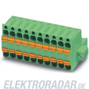 Phoenix Contact COMBICON Leiterplattenstec TFKC 2,5/ 6-STF-5,08
