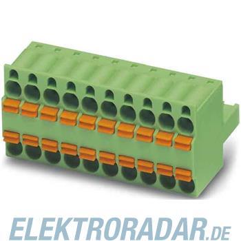 Phoenix Contact COMBICON Leiterplattenstec TFKC 2,5/ 7-ST-5,08