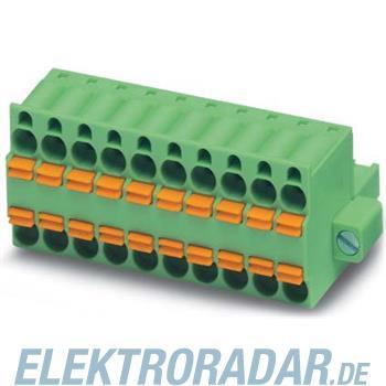 Phoenix Contact COMBICON Leiterplattenstec TFKC 2,5/ 7-STF-5,08