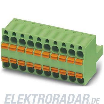 Phoenix Contact COMBICON Leiterplattenstec TFKC 2,5/ 8-ST-5,08