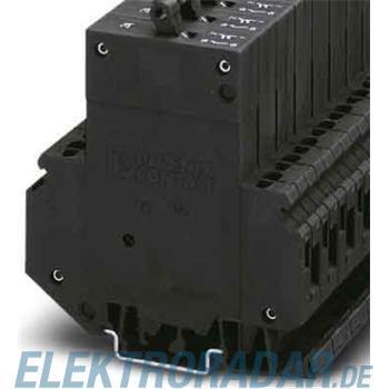 Phoenix Contact Sicherungs-Reihenklemme TMC 1 M1 100 0,2A