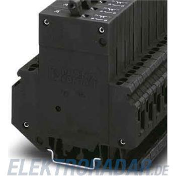 Phoenix Contact Sicherungs-Reihenklemme TMC 2 M1 120 2,0A