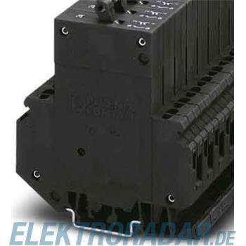 Phoenix Contact Sicherungs-Reihenklemme TMC 2 M1 120 4,0A