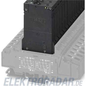 Phoenix Contact Sicherungs-Reihenklemme TMCP 1 F1 300 0,2A