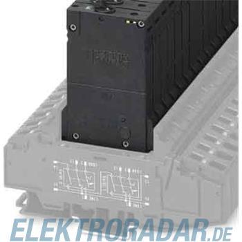 Phoenix Contact Sicherungs-Reihenklemme TMCP 1 F1 300 1,0A