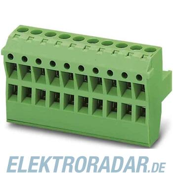 Phoenix Contact COMBICON Leiterplattenstec TMSTBP 2,5/ #1853065