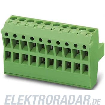 Phoenix Contact COMBICON Leiterplattenstec TMSTBP 2,5/ #1853094
