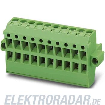 Phoenix Contact COMBICON Leiterplattenstec TMSTBP 2,5/ #1853159