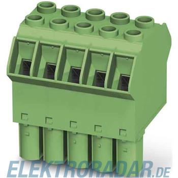 Phoenix Contact Leiterplattensteckverbinde TPC 16/ 7-ST-10,16