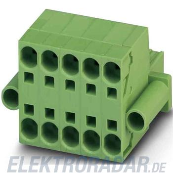 Phoenix Contact COMBICON Leiterplattenstec TSPC 5/ 7-STF-7,62