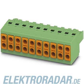 Phoenix Contact COMBICON Leiterplattenstec TVFKCL 1,5/ 6-ST