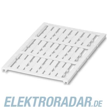 Phoenix Contact Leitermarkierung UC-WMC 3,1 (30X 4)