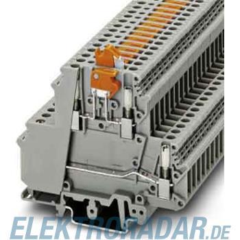Phoenix Contact Durchgangsreihenklemme UKK 5-MTK-P #2800020