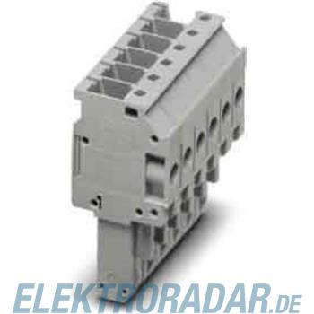 Phoenix Contact COMBI-Stecker UP 4/ 6