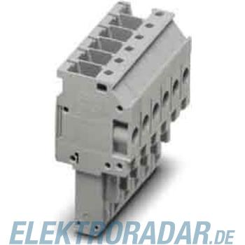 Phoenix Contact COMBI-Stecker UP 4/ 7