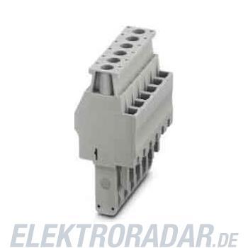 Phoenix Contact COMBI-Stecker UPBV 4/ 9