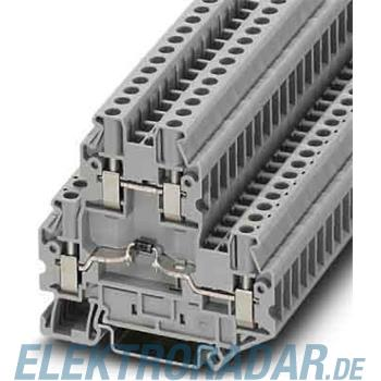 Phoenix Contact Bauelement-Reihenklemme UTTB 2,5-DIO/UL-UR
