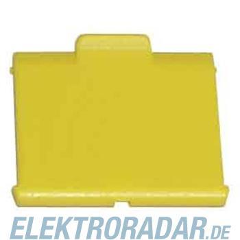 BTR Netcom Staubschutzklappe 816979-0105-I ge