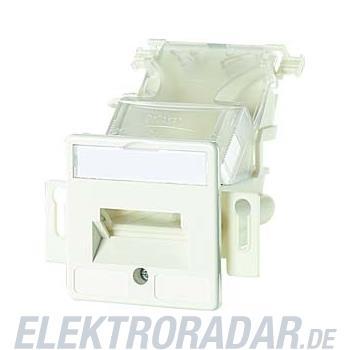 BTR Netcom Anschlußdose 150120-0002-E rws