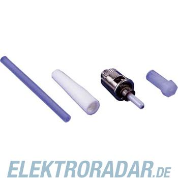 Quante SC-Stecker Hot Melt 6300-W1KS