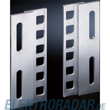 Rittal Adapter metrisch/zöllig DK 7246.010(VE2)
