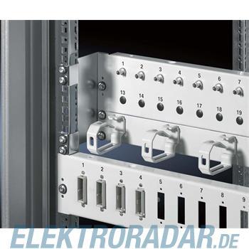Rittal 19Z-Adapter DK 7246.400(VE2)