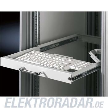 Rittal Tastaturschublade DK 7281.200