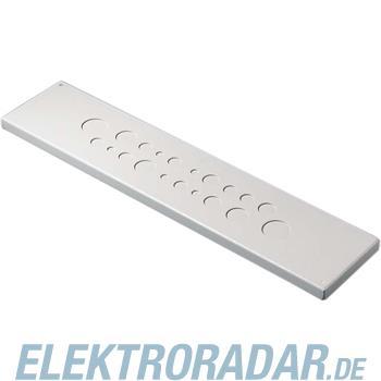 Rittal EL-Flanschplatte DK 7705.235