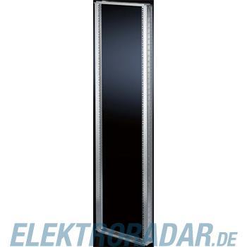 Rittal 19Z-Montagerahmen 24HE DK 7856.725