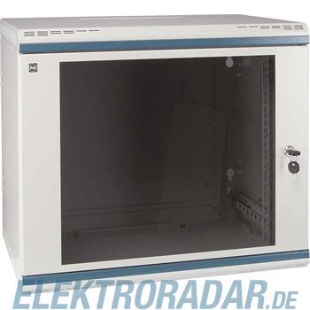 Eaton Wandgehäuse NWS-4A12/GL/ZSBUELEI