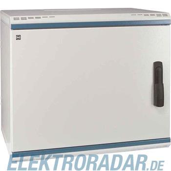 Eaton Wandgehäuse NWS-4A18/BL/SH