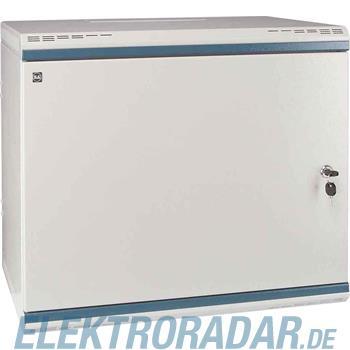 Eaton Wandgehäuse NWS-4A18/BL/ZS