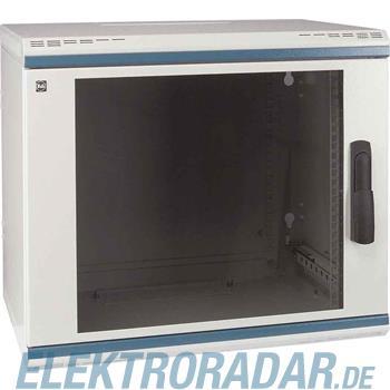 Eaton Wandgehäuse NWS-4A18/GL/SH