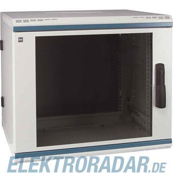 Eaton Wandgehäuse NWS-4B18/GL/SH