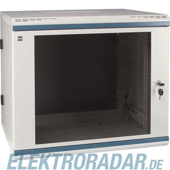Eaton Wandgehäuse NWS-4B18/GL/ZS