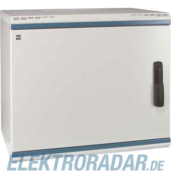 Eaton Wandgehäuse NWS-5A18/BL/SH