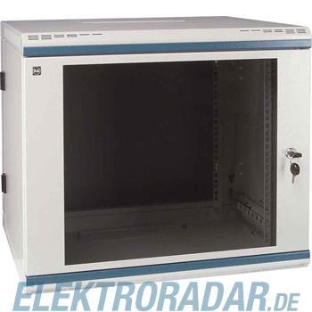 Eaton Wandgehäuse NWS-5B18/GL/ZS